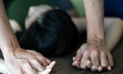 Quảng Nam: Truy bắt 3 kẻ đồi bại trộm cắp tài sản, hiếp dâm ni cô | The Thaiger