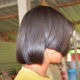"""Teacher made to apologise after forcing student to undergo """"ugly"""" haircut 