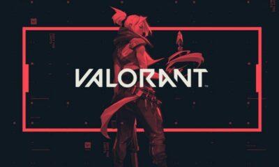 Game thủ ủng hộ tính năng báo cáo thành công Hacker trong VALORANT | Thaiger
