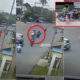 Pattani police hunt thief in fatal bag snatching – VIDEO | The Thaiger