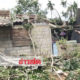Stormy weather wreaks havoc, destroys homes, in southern Thailand | The Thaiger