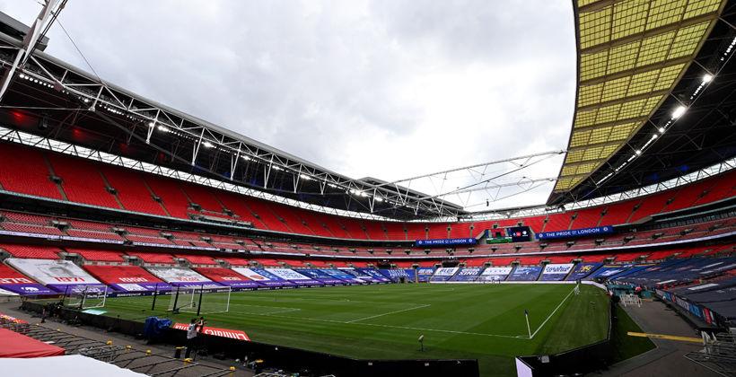 11 ตัวจริง อาร์เซนอล VS เชลซี : เอฟเอ คัพ นัดชิงชนะเลิศ - ลิงค์ดูบอล | The Thaiger