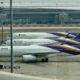 Thai Airways procurement probe points to corruption | The Thaiger