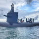 House committee postpones meeting on subs purchase… again | The Thaiger