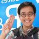 "UN decries ""enforced disappearance"", calls for an end | The Thaiger"