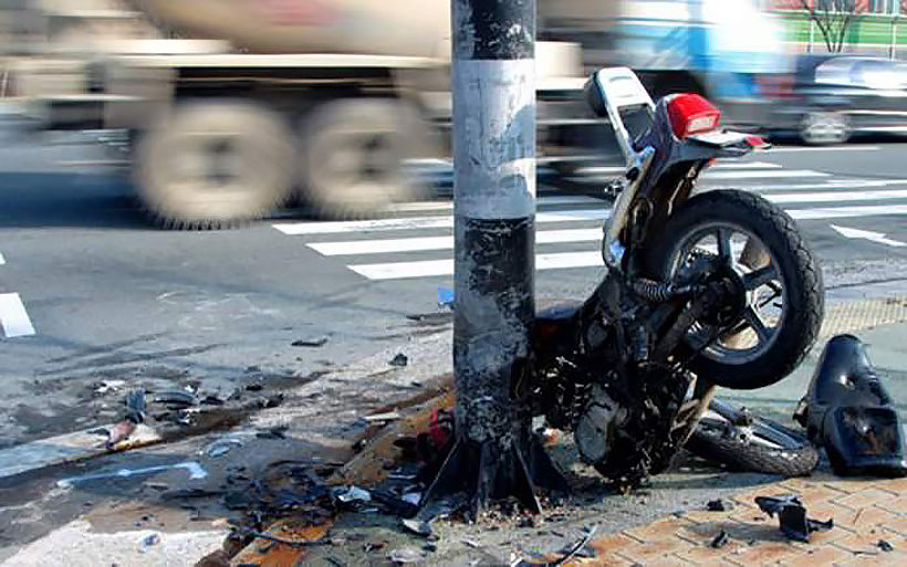 "Transport Department clarifies ""big bike"" licencing rule | Thaiger"
