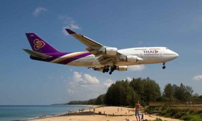 Panel announces plans to boost tourism, create 1 million jobs | Thaiger