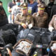 Man arrested shipping 75 kilograms of heroin in engine parts | Thaiger