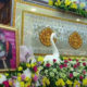 Chon Buri health chief says 2 sons of Navy officers died of pneumonia, not Covid-19 | Thaiger