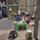 Phayao gunmen kills 3, then himself | The Thaiger