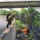 Road carnage mounts as couple killed in Nonthaburi crash | The Thaiger