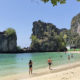 Tourism authority predicts September revenue jump   Thaiger