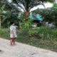 Feud between rival Surat Thani families kills 1, injures 3 | The Thaiger