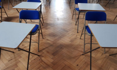 State schools told not to fully re-open until the CCSA gives permission | Thaiger