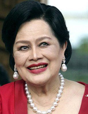 Happy birthday to Her Majesty Queen Mother Sirikit | News by Thaiger