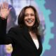 Joe Biden appoints Kamala Harris as running mate in race for the White House | The Thaiger