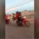 Armed teens terrorise Buri Ram village | Thaiger