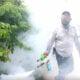 Chon Buri's Nongprue joins fight against dengue, chikingunya viruses | Thaiger