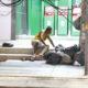 Chon Buri, Pattaya battle growing homelessness | Thaiger