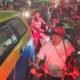 Pattaya's Walking Street. Will it return to high rents and high heels? | The Thaiger
