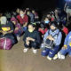 Joint operation nabs 29 illegal Cambodian migrants in a Kaeo | The Thaiger