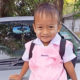 Toddler, locked in hot van, dies after 4 day coma | Thaiger