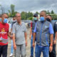 Surat Thani murder suspect nabbed after 12 years | The Thaiger