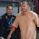 Appeals court upholds Lao drug kingpin's life sentence | Thaiger