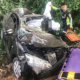 Nakhon Si Thammarat crash kills 3, including pregnant woman | The Thaiger
