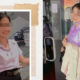Phuket university freshman forced to run herself to death | Thaiger