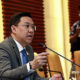 No legal action from Facebook: minister | The Thaiger