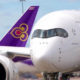 Bankruptcy court finds Thai Airways sunk by graft and mismanagement | The Thaiger