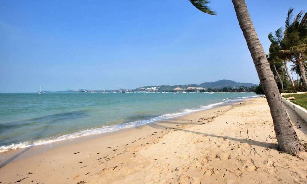 Will Phuket's 'safe and sealed' campaign attract foreign tourists? | Thaiger