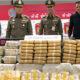 6 nabbed in Northern drug bust | Thaiger