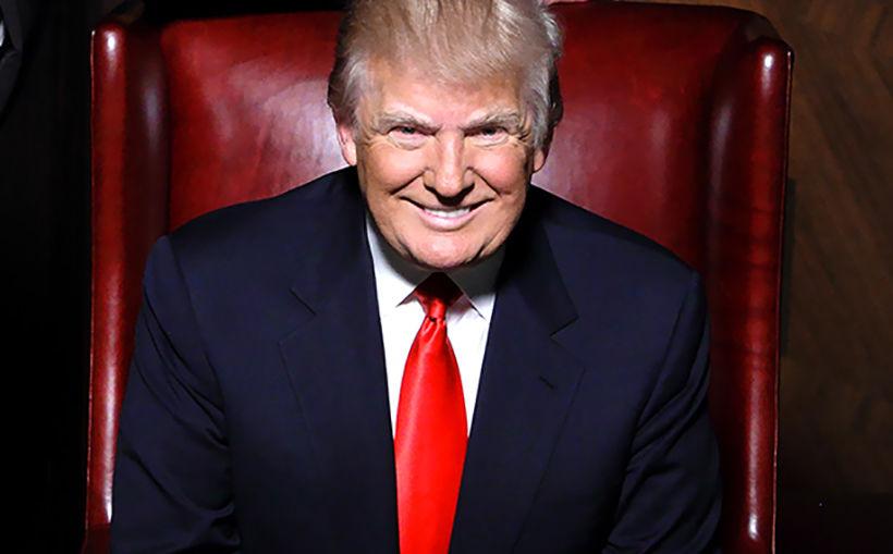 "Report: US President Trump's sister slams him as ""cruel"" and ""a liar"" in secret recordings   Thaiger"