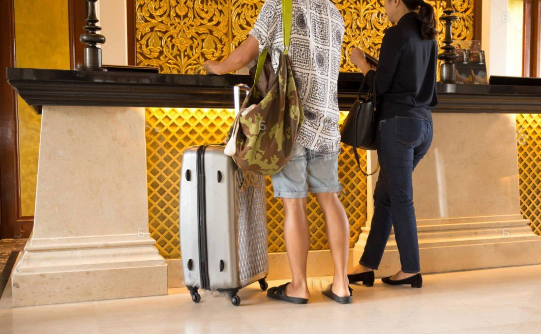 Thai minister encourages hotels to stop price-gouging expats | The Thaiger