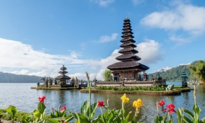 Bali's borders closed to international tourists the end of 2020 | The Thaiger