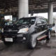 Malaysia returning vehicles left behind by Thais | The Thaiger