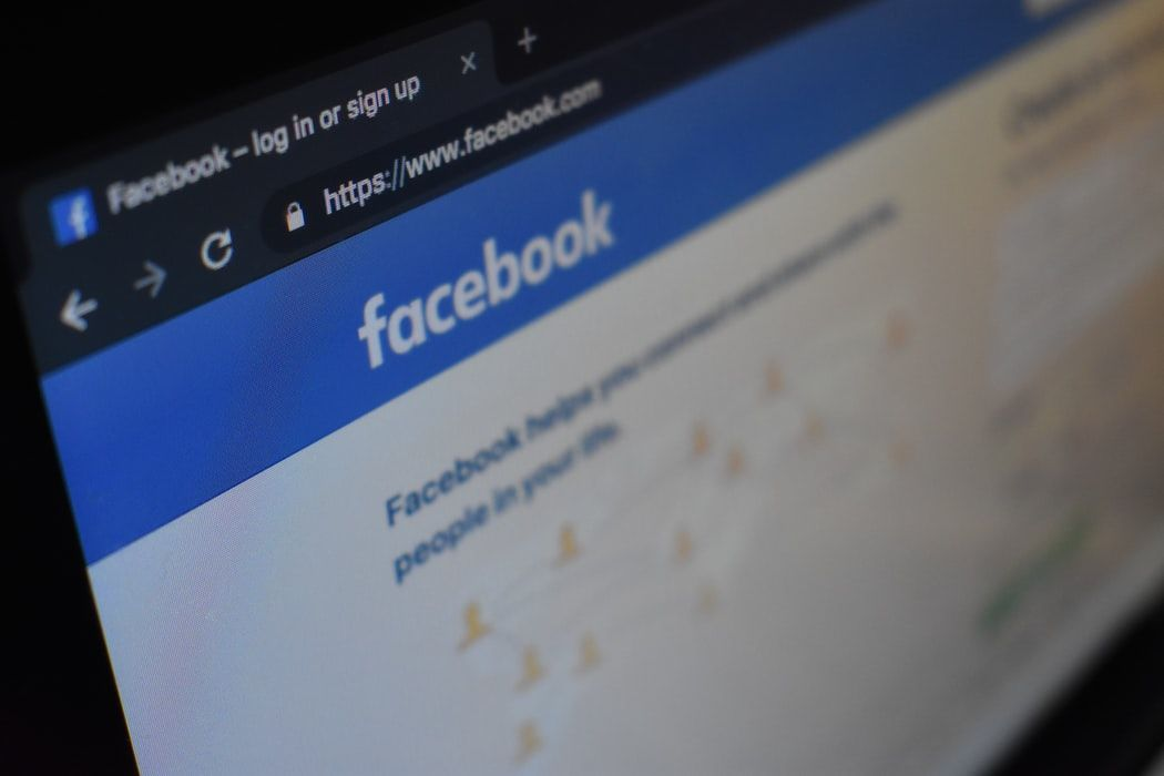 Facebook blocks page critical of the Thai Monarchy | Thaiger