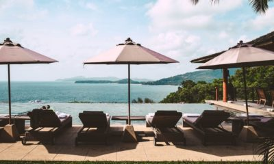 Expats should get travel stimulus deals, Thai Hotels president says | Thaiger