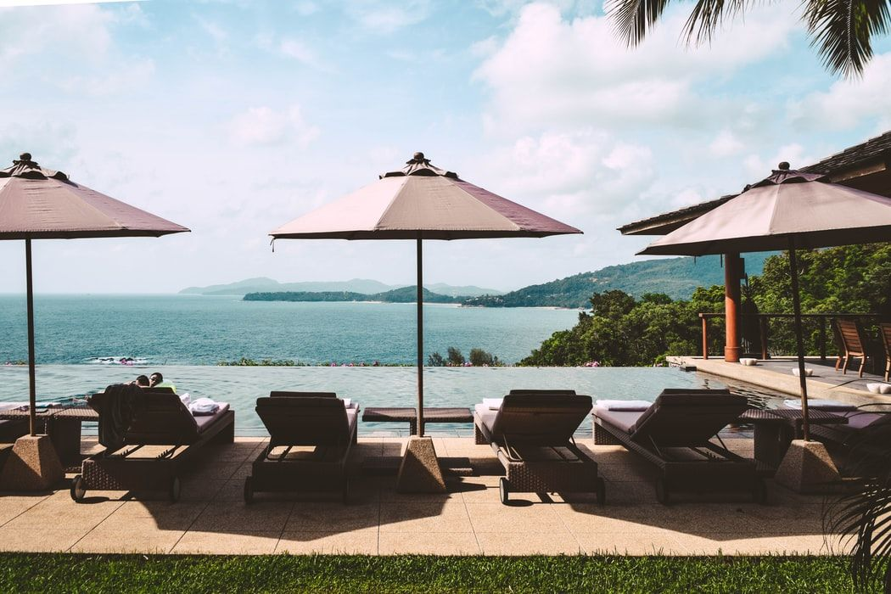 Expats should get travel stimulus deals, Thai Hotels president says   Thaiger