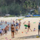 Phuket pushes to open doors to vaccinated international tourists by October | The Thaiger