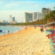 """Pattaya spending millions on """"facelift""""   Thaiger"""