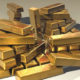 Price of gold rises but investment not without risks | Thaiger