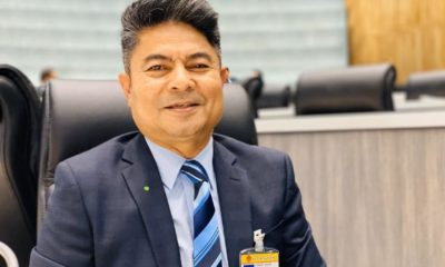 Democrat MP gets 2 years in prison for vote buying | The Thaiger