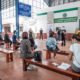 "Flights into Thailand – ""It's an indefinite ban"" | Thaiger"
