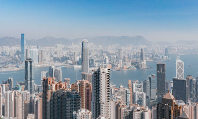 Singapore – Hong Kong travel bubble delayed due to Covid rise in HK | The Thaiger