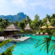 Domestic tourism stimulus package gets lukewarm response | Thaiger