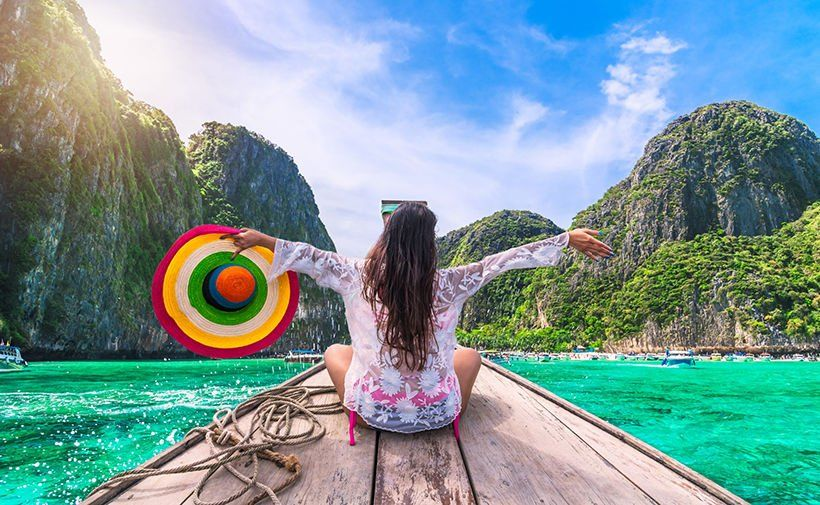 No tourists until 2021 – Thailand shuns travel bubbles and general travel | Thaiger
