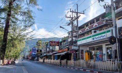 Phuket's tourism representatives petition PM over ban on local vaccine purchase | The Thaiger